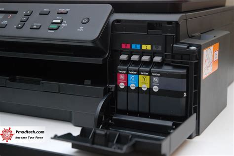 resetter brother dcp j105 brother dcp j105 inkbenefit colour inkjet multi function
