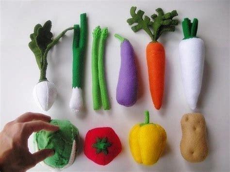 felt leek pattern 60 best felt vegetable garden images on pinterest felt