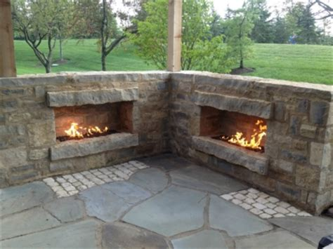 glass outdoor fireplace glass outdoor fireplace photo pixelmari