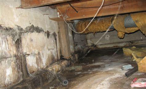 basement crawl space ventilation crawl space ventilation in scotch plains nj basement