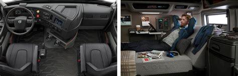 volvo trucks unveils highly anticipated  vnl series nexttruck blog industry news