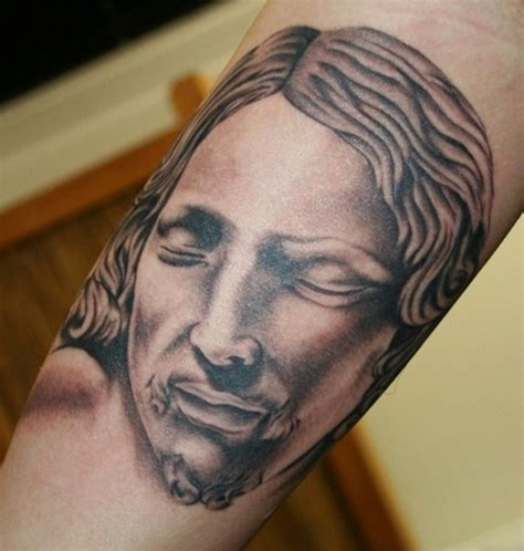tattoo ideas jesus 45 jesus tattoo designs