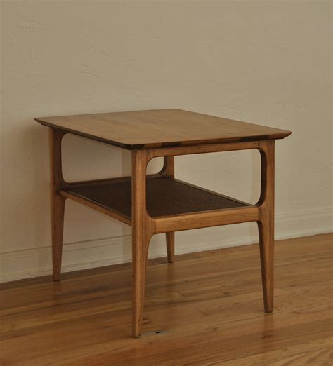 mid century modern end tables coffee table design ideas related to mid century coffee