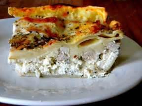 Best Handmade Pasta Recipe - best pasta dough recipe restless chipotle
