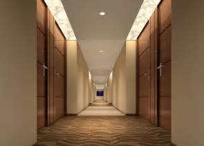 Led Kitchen Cabinet Lighting modern corridor moderni research