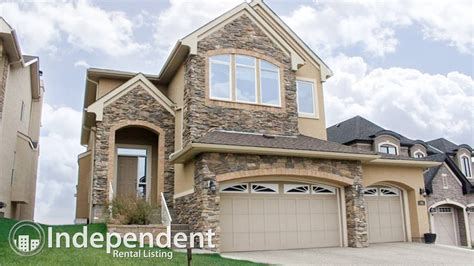 house for rent with basement the best 28 images of 3 bedroom house with basement for
