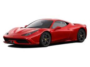 Italia 458 Specs 2017 458 Italia Specifications Car Specs Auto123