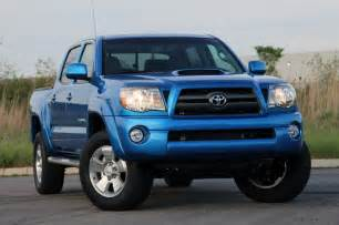 Toyota Tacoma 4 0 Horsepower Toyota Tacoma 4 0 2000 Auto Images And Specification