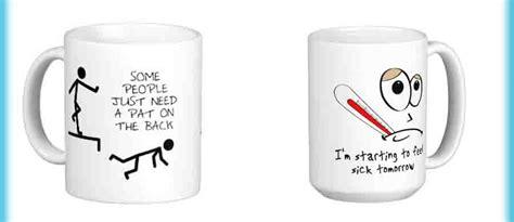 117 best images about weird mug s on pinterest mug sharpie mug quotes funny quotesgram