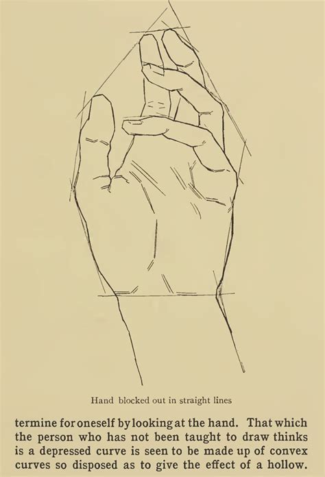 line art portrait tutorial pen ink line art lessons tutorials with freehand