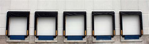Burrell Overhead Doors Industrial Products Burrell Overhead Door Limited