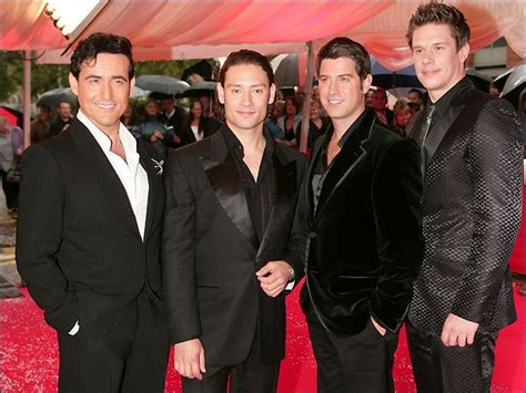 il divo italian songs il divo lyrics news and biography metrolyrics