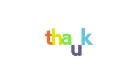 Website Homepage Design by Thank U Logo Graphic Design