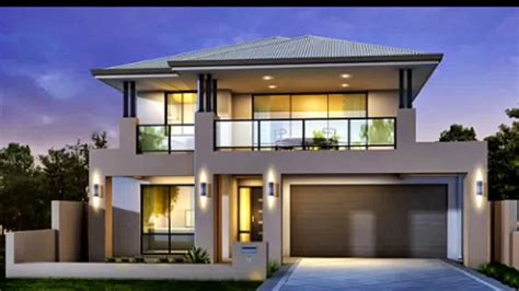 new modern house design 2017 2018