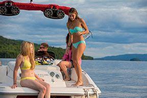 lake havasu boat dealers new used boats rvs for sale in lake havasu usa rv