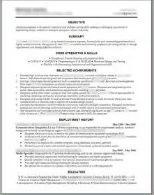 Free Professional Resume Templates Microsoft Word by Free Printable Resume Templates Microsoft Word Template Design