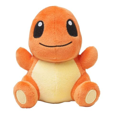 this is plush the coolest japanese plush from japan