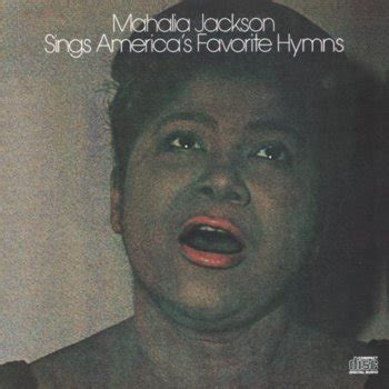 testo trouble trouble of the world testo mahalia jackson testi