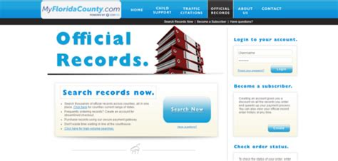 Free Property Records Florida Florida Deed Forms Quit Claim Warranty And Special Warranty Eforms Free