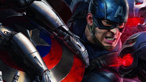 wallpaper captain america age of ultron wallpaper avengers age of ultron best movies of 2015
