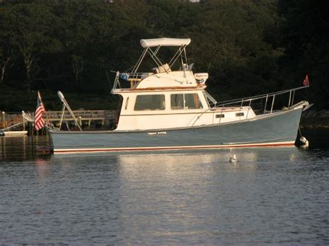 duffy boats for sale texas duffy boats for sale boats