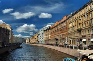 Summer Garden Saint Petersburg - moyka river st petersburg search in pictures