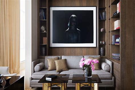 interior decorators in nyc top 15 nyc interior designers a list interior designer