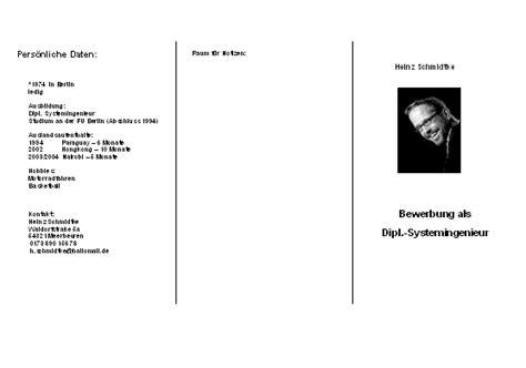 Bewerbungsunterlagen Vorlagen Vorlagen Muster Und Beispiele F 252 R Ihr Bewerbungsschreiben