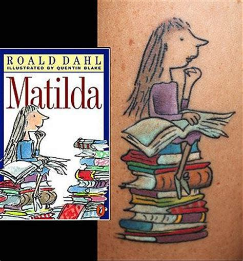 inspiration tattoo shop 35 best images about children book tattoos inspiration on