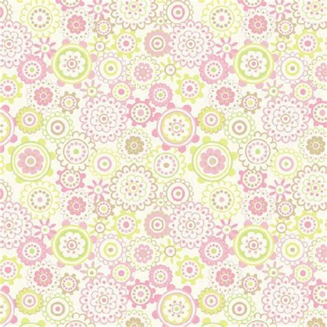 scrapbook paper designs to print www pixshark