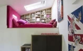bed room mezzanine idea on pinterest mezzanine bed