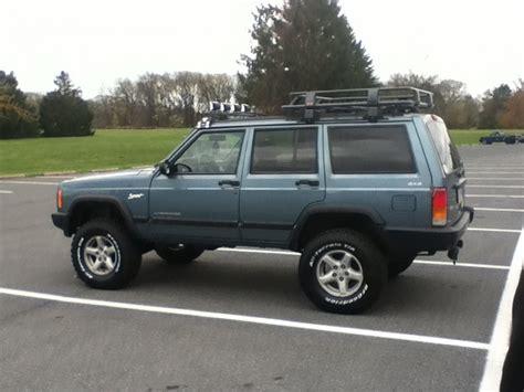 Jeep Xj Lift Kit Reviews Zone Offroad Lift Kit Reviews Jeep Forum
