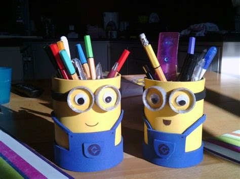 pencil holder craft ideas for 17 best images about hold t ideas on