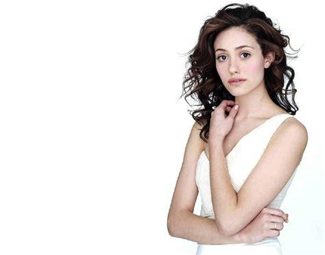 emmy rossum emmy emmy rossum hollywood superstar actress latest desktop hd