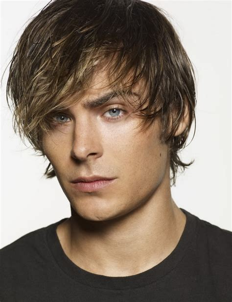 hairstyles for men with oval face mens hairstyles for oval face