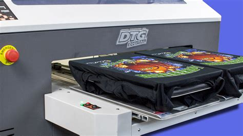 Dtg M2 Printer Digital your productivity with dtg m2 coldesi