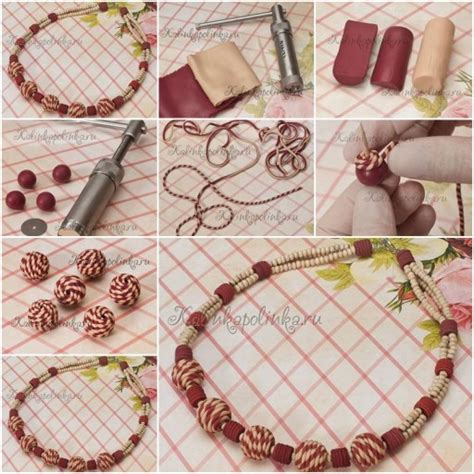 Easy Accessories To Make For A Fashion And Textiles Course by 15 Easy To Make Diy Accessories
