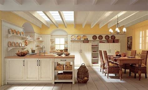 25 traditional kitchen designs for a royal look 25 traditional kitchen designs for a royal look