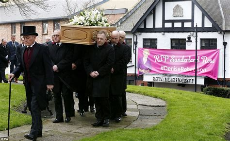 this morning broadcasts live from home city funeral of