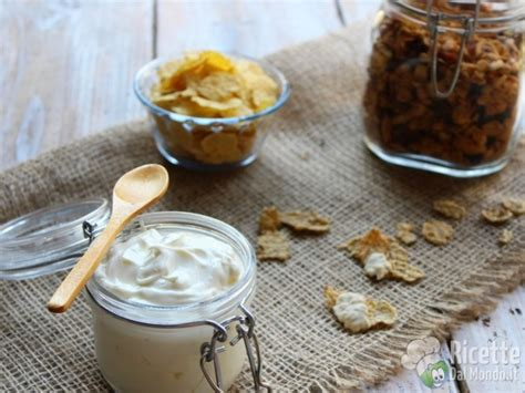 yogurt greco fatto in casa yogurt greco fatto in casa ricettedalmondo it