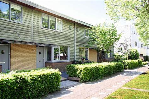 woning te koop filmwijk almere 66 best wonen water images on pinterest