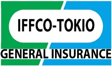 IFFCO Tokio General Insurance Launches 30 Minutes Motor