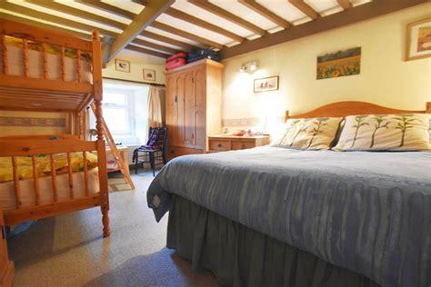 last minute cottage deals last minute deals on cottage rental lm151 at lower