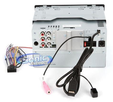 Remot Remote Recever Receiver Parabola Matrix Pro Kw refurbished jvc kw hdr81bt in dash car stereo receiver w
