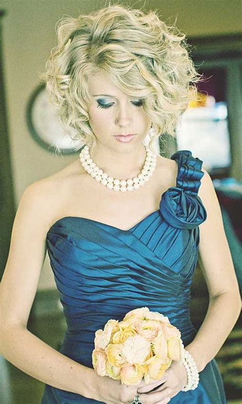 Wedding Hairstyles For Bobbed Hair by Wedding Hairstyles For Hair