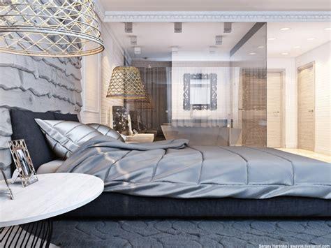 fifty shades of grey bedroom ideas 50 оттенков серого swayok