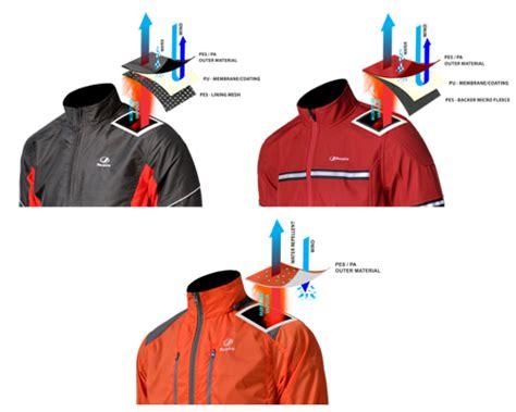 Koleksi Jaket Sweater Model 38 jaket motor alpinestar jaket motor respiro jaket