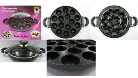 Teflon Kue Lumpur grosir cetakan kue lumpur hub tita 0856 810 2279