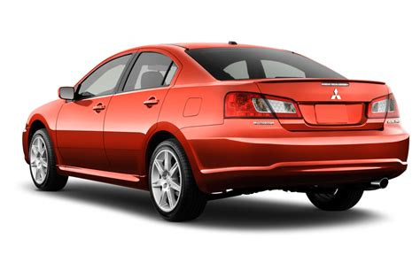 mitsubishi galant 2011 price 2011 mitsubishi galant reviews and rating motor trend