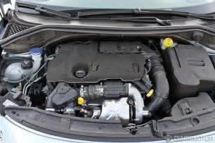 Peugeot 207 Engine Peugeot 207 1 4 Engine Images